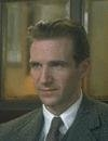 Download all the movies with a Ralph Fiennes