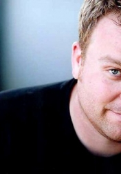 Download all the movies with a Drew Powell