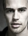 Download all the movies with a Theo James