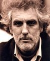 Download all the movies with a Phillip Noyce
