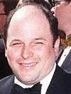Download all the movies with a Jason Alexander