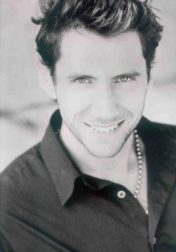 Download all the movies with a Jamie Kennedy