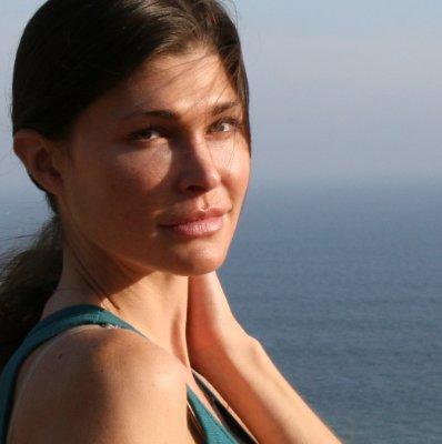Kelsey Oldershaw Nude Photos 42