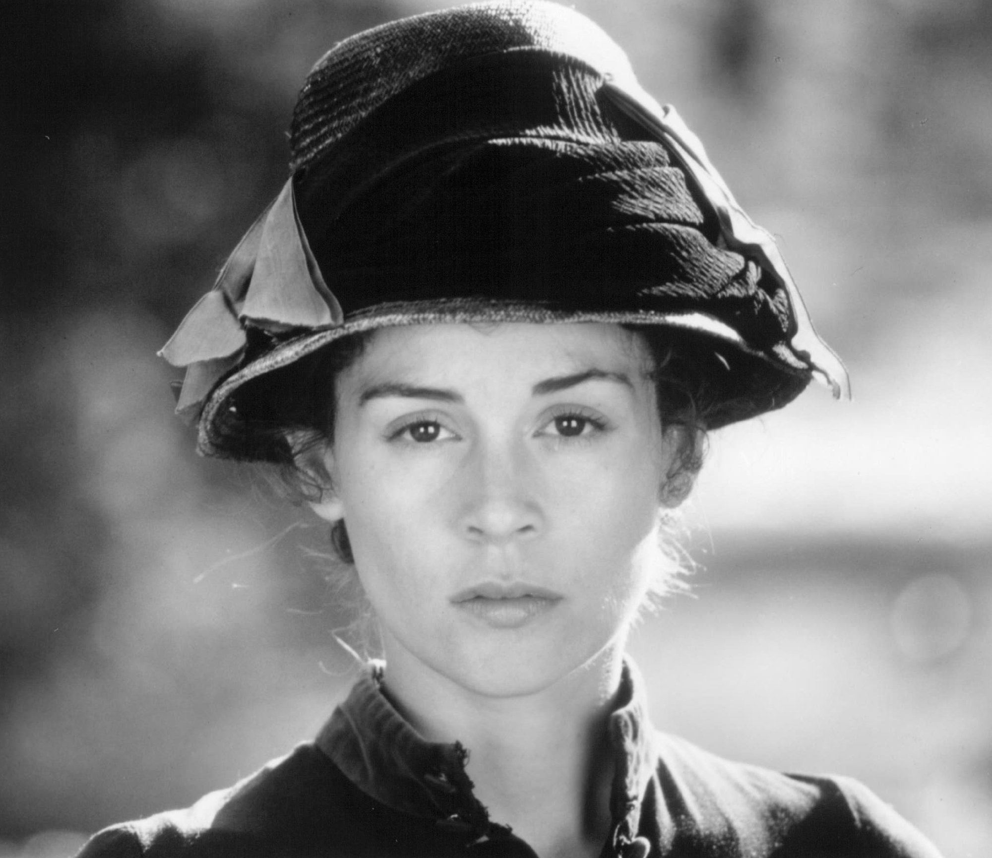 embeth davidtz filmographie - photo #36