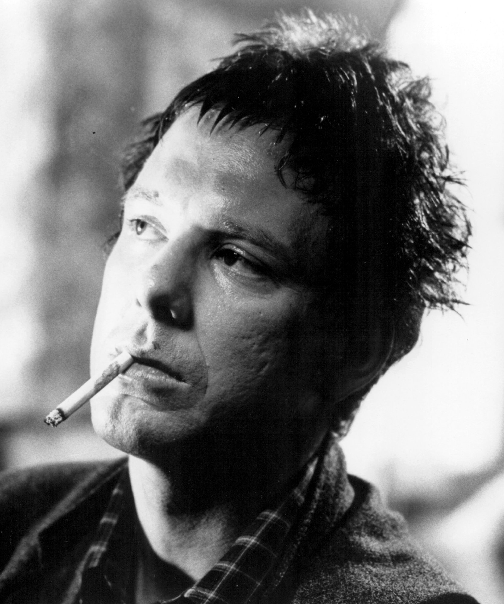 Download movies with Mickey Rourke, films, filmography and ...