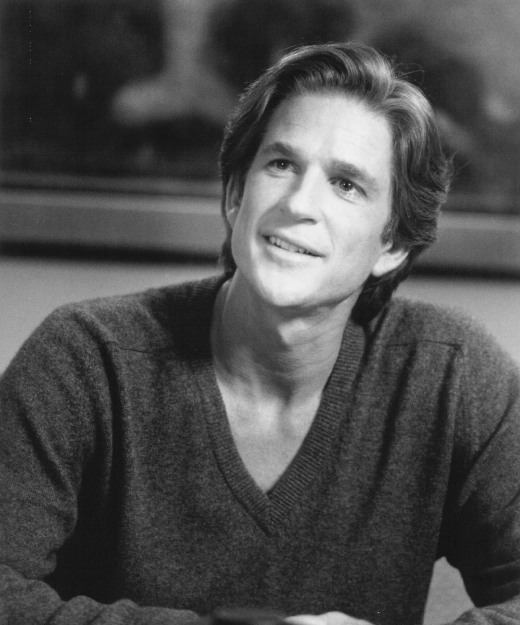 Download Movies With Matthew Modine Films Filmography