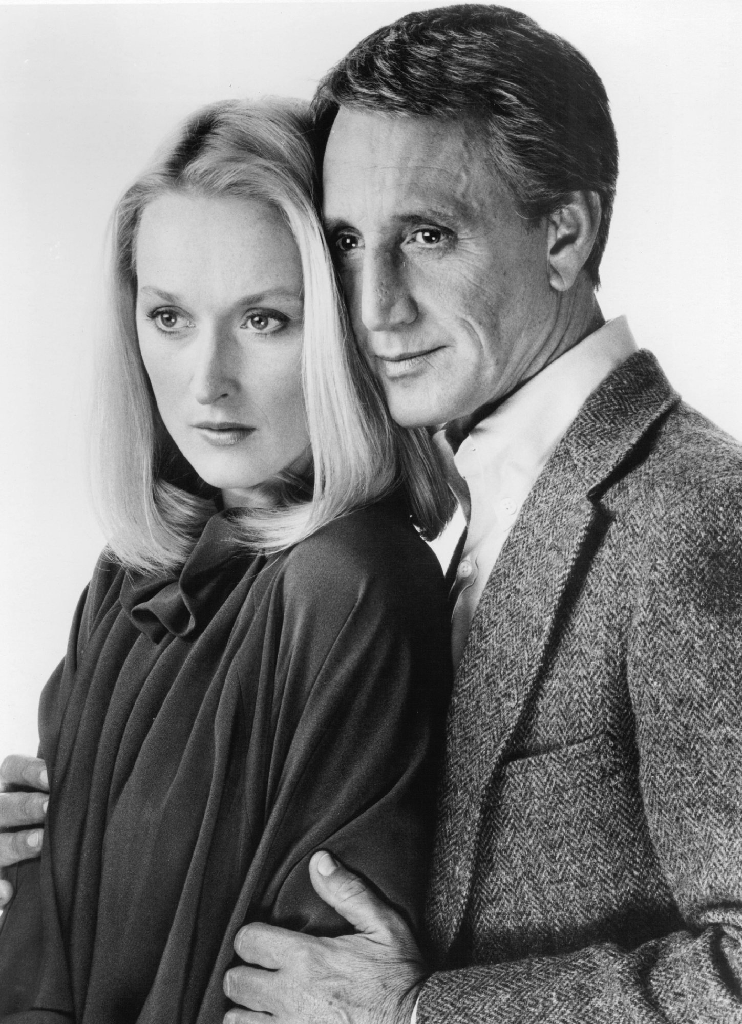Download movies with Roy Scheider, films, filmography and ...