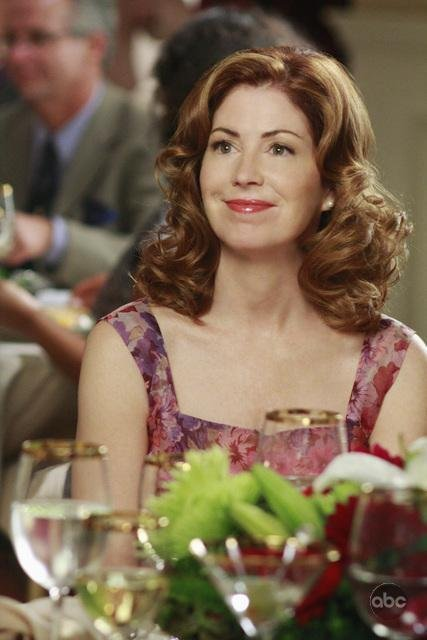 Download Movies With Dana Delany Films Filmography And