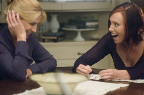 Download movies with Toni Collette, films, filmography and ...