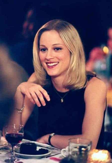 download movies with teri polo  films  filmography and
