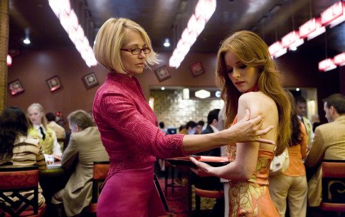 Download movies with Ellen Barkin, films, filmography and ...