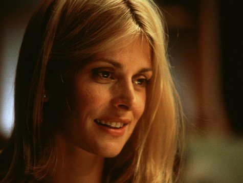 Download Movies With Nastassja Kinski Films Filmography