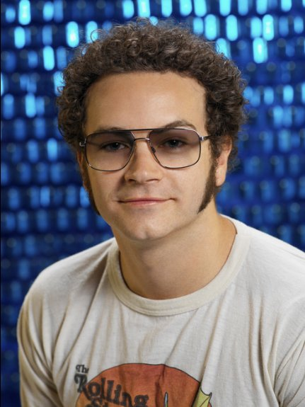 Download movies with Danny Masterson, films, filmography ...