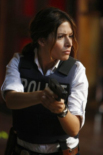 download movies with sarah shahi  films  filmography and