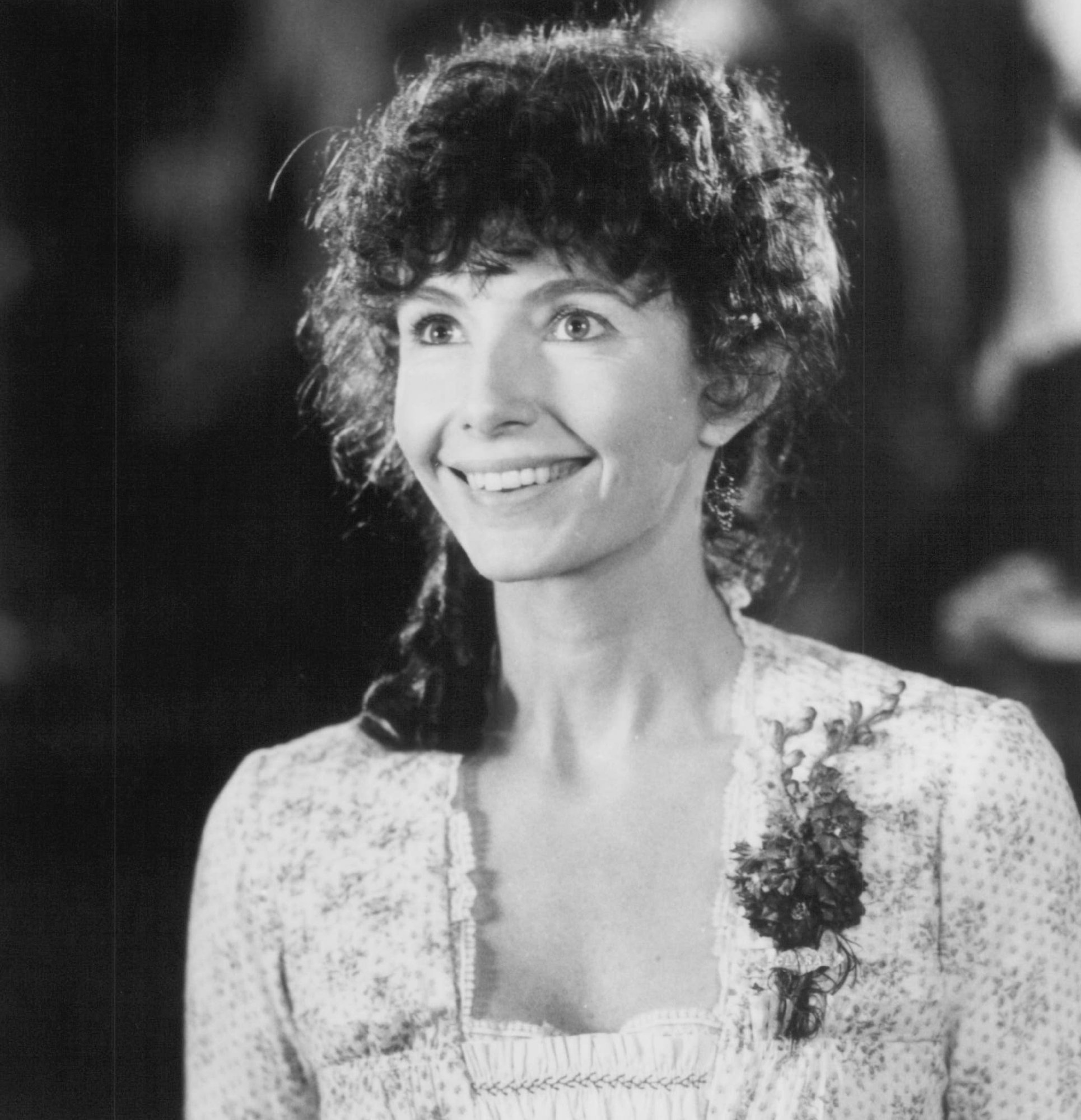 download movies with mary steenburgen  films  filmography