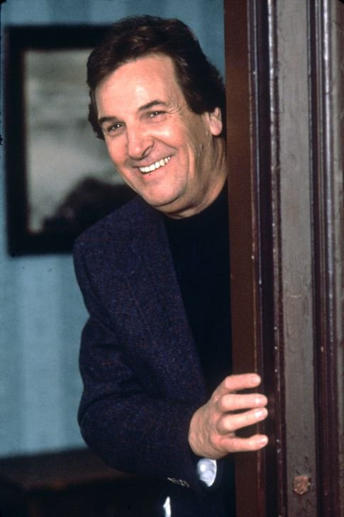 Download movies with Danny Aiello, films, filmography and ...
