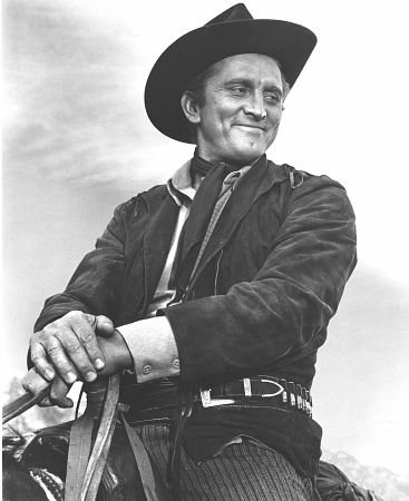 Download movies with Kirk Douglas, films, filmography and ...