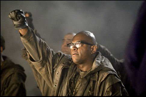 download movies with charles s dutton films filmography