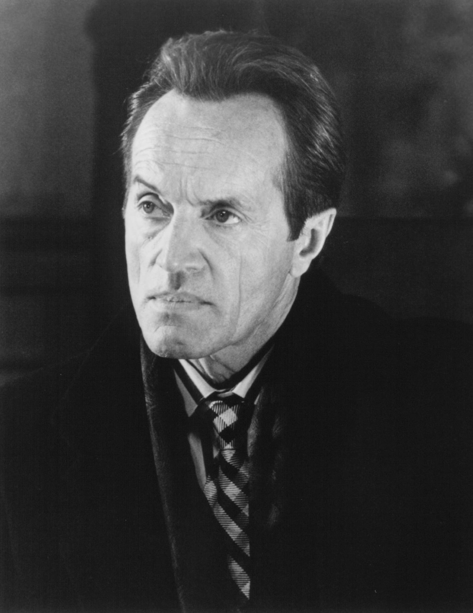 download movies with lance henriksen films filmography