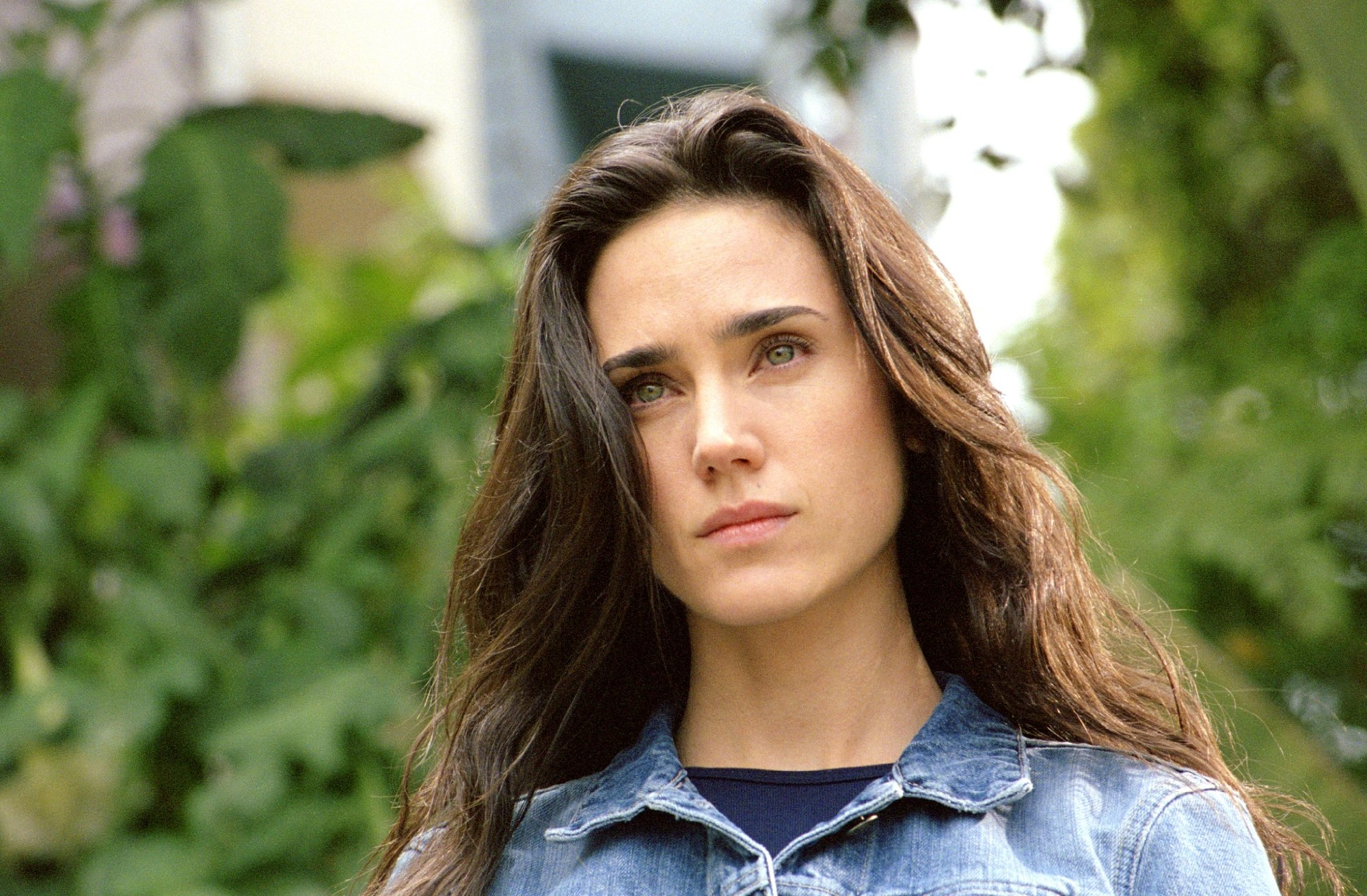 Download movies with Jennifer Connelly, films, filmography ...